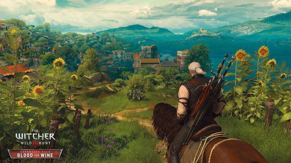 Game RPG Offline PC 2020