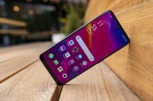 smartphone murah spek tinggi - Oppo A5 2020