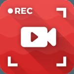 Rekam Layar untuk Video
