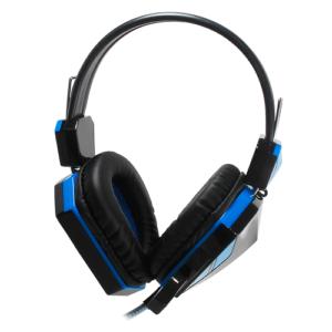 Headset Gaming Strereo - Rexus F22