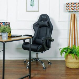 Legends Gaming Chair