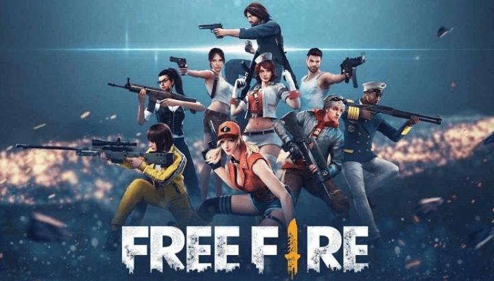 Pilihlah game yang populer