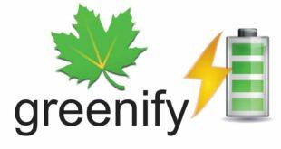 aplikasi penghemat baterai android paling ampuh