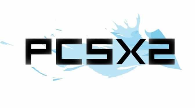 PCSX2 for PC
