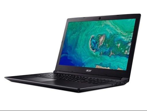 Acer Aspire 3 A315 41