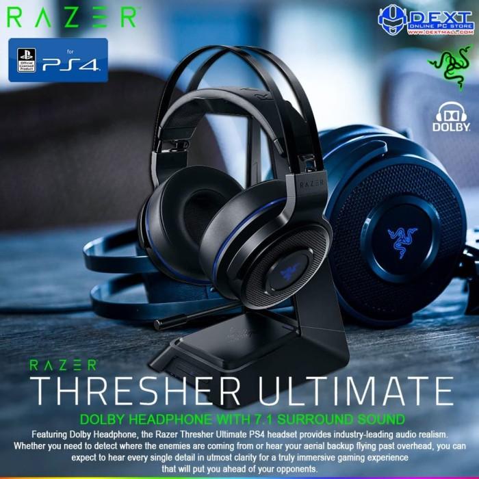 Headset Gaming Terbaik 2021