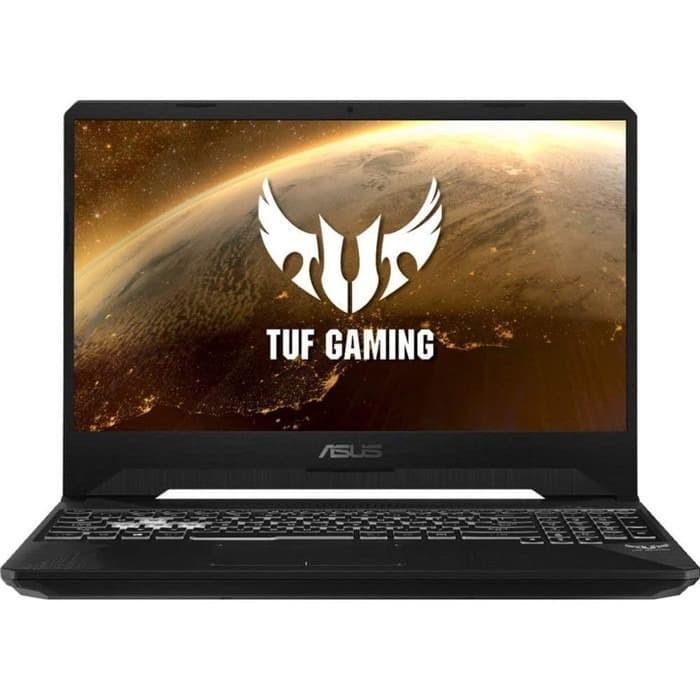 laptop gaming 10 jutaan