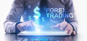 Pemahaman Perdagangan Forex Yang Wajib Diketahui Oleh Trader
