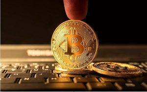 Pekembangan Bitcoin Trading dan bisnis