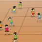 permainan tradisional dari indonesia